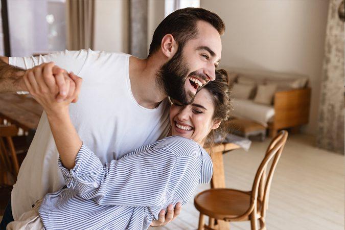 MarriageVisitorVisa