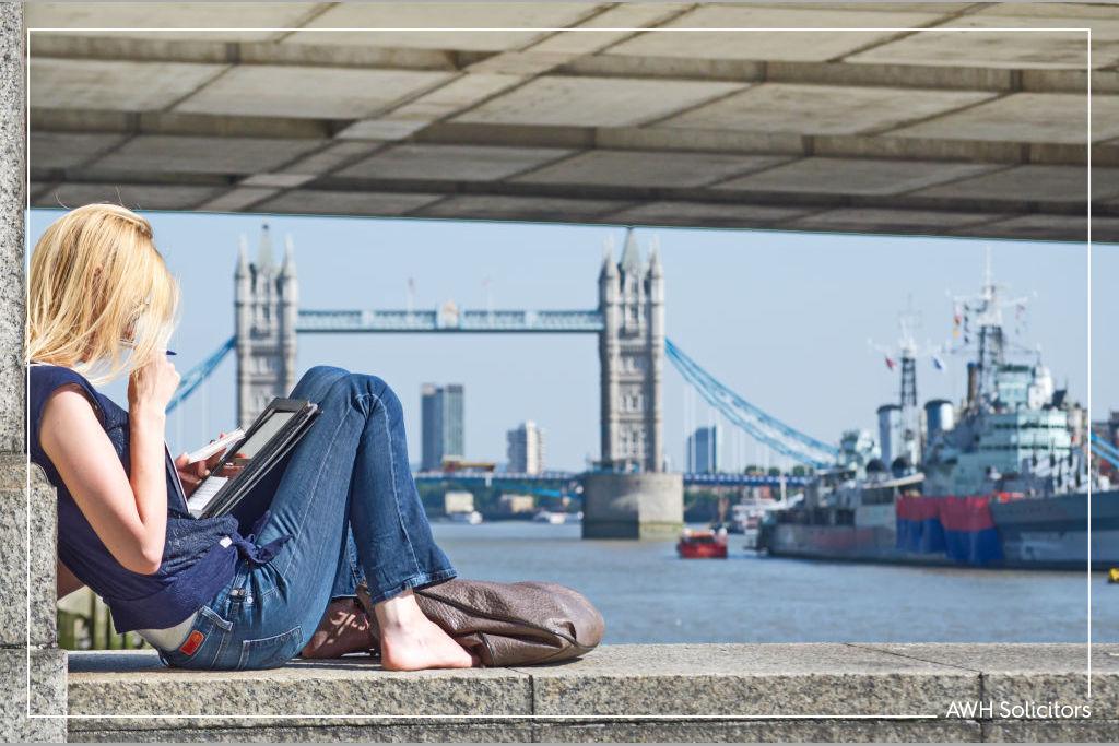 Student visa UK - Tier 4 Student Visa