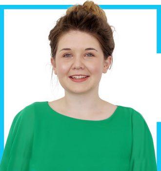 Holly Rush - Pre-Litigation Advisor