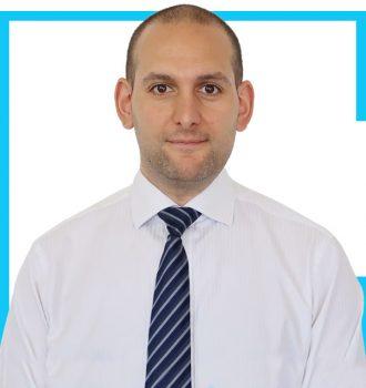 Matthew Shiels - Director – Head of PI and Housing Disrepair