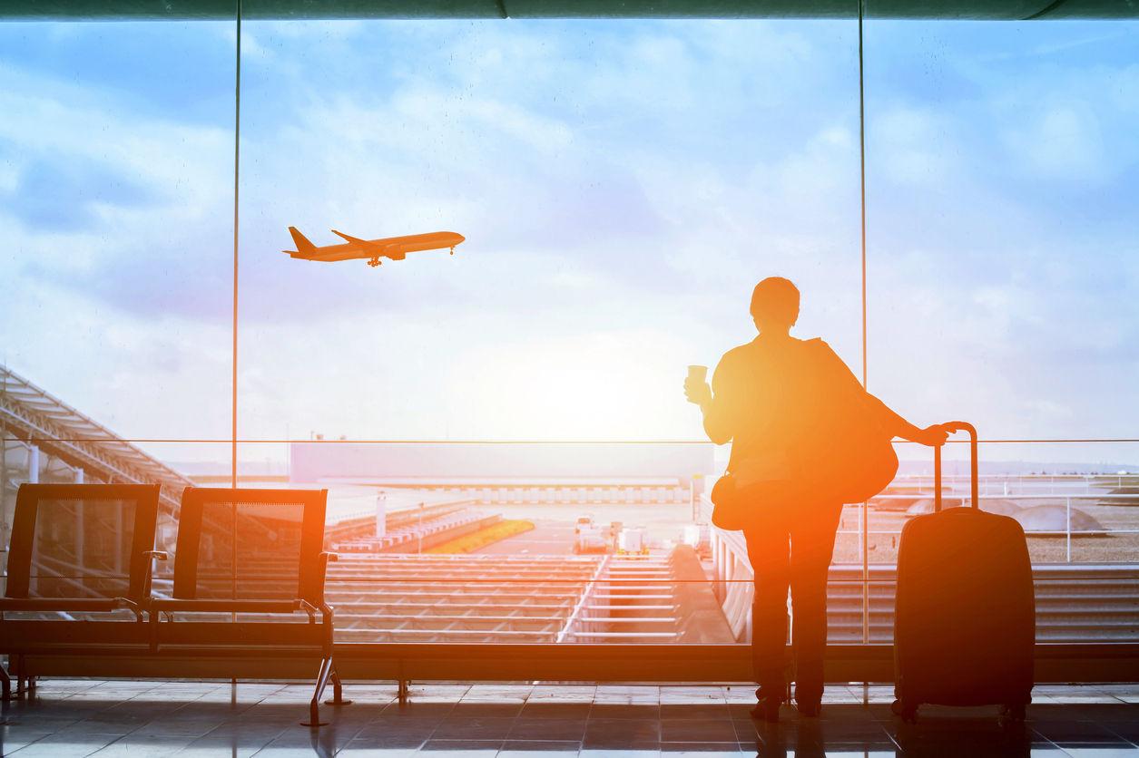 6 Reasons why Your Visa may have been Refused - Visa Refusal