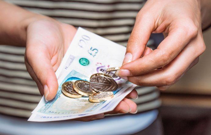 British Citizen Fees