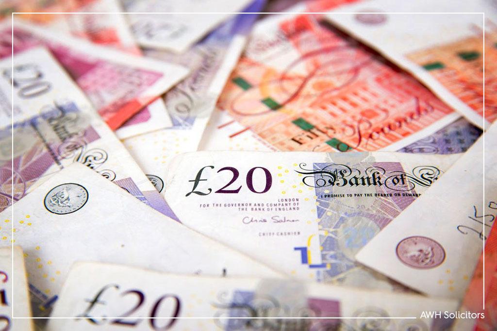 British Citizenship Fees 2019/2020