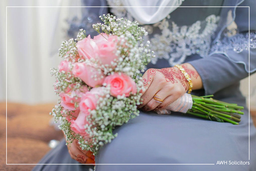 Is Islamic Marriage Recognised in the UK