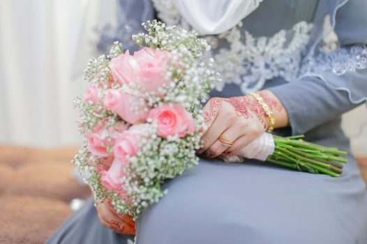 Is Islamic Marriage Recognised in the UK? Manchester