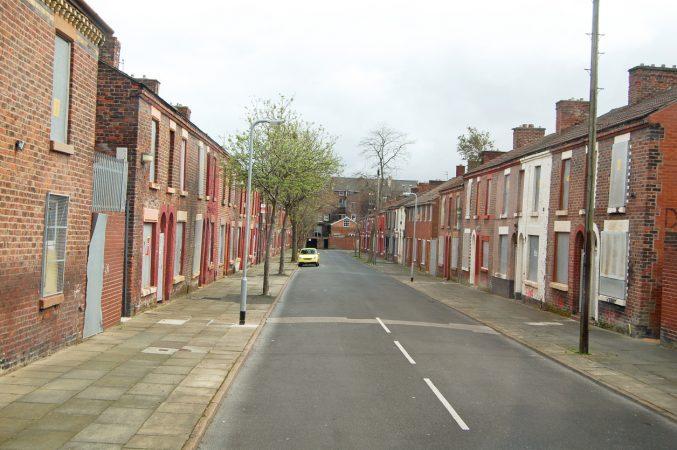 Housing Disrepair Case study