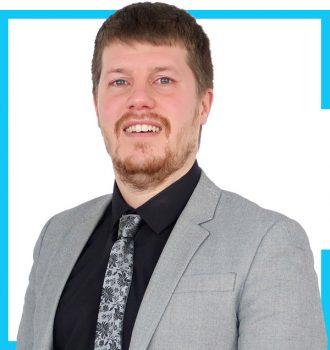 Andrew Clark - Associate