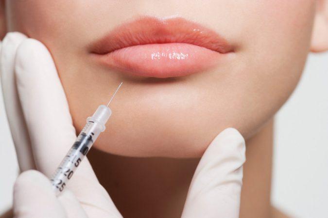 cosmetic surgery negligence