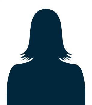 Stacy Pimlott - Associate Solicitor/Team Manager