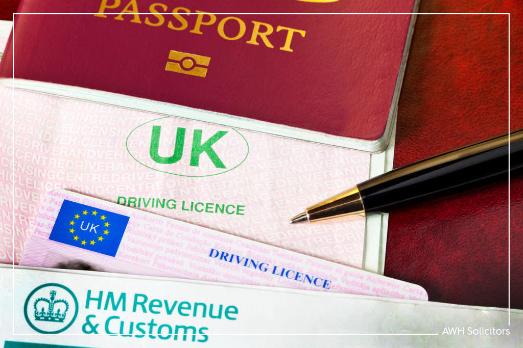 EU Citizens to Apply for Settled Status in the UK