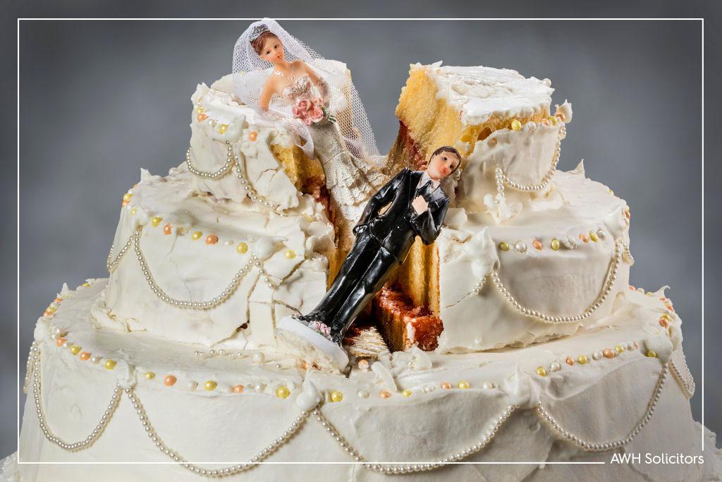 Divorce Day UK