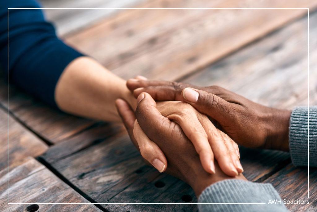 Revoke Spouse Visa after Divorce