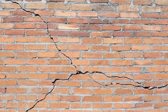 Structural Defects