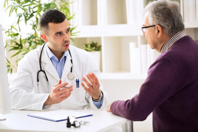 how much compensation for misdiagnosis of cancer