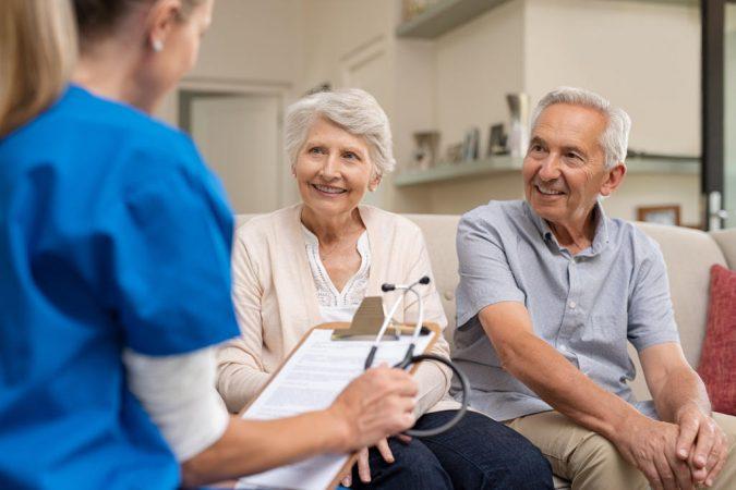 delayed diagnosis compensation