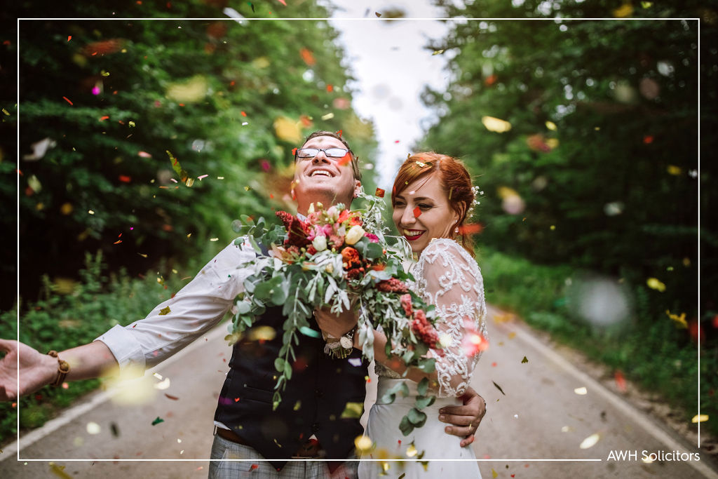 marry in uk on student visa