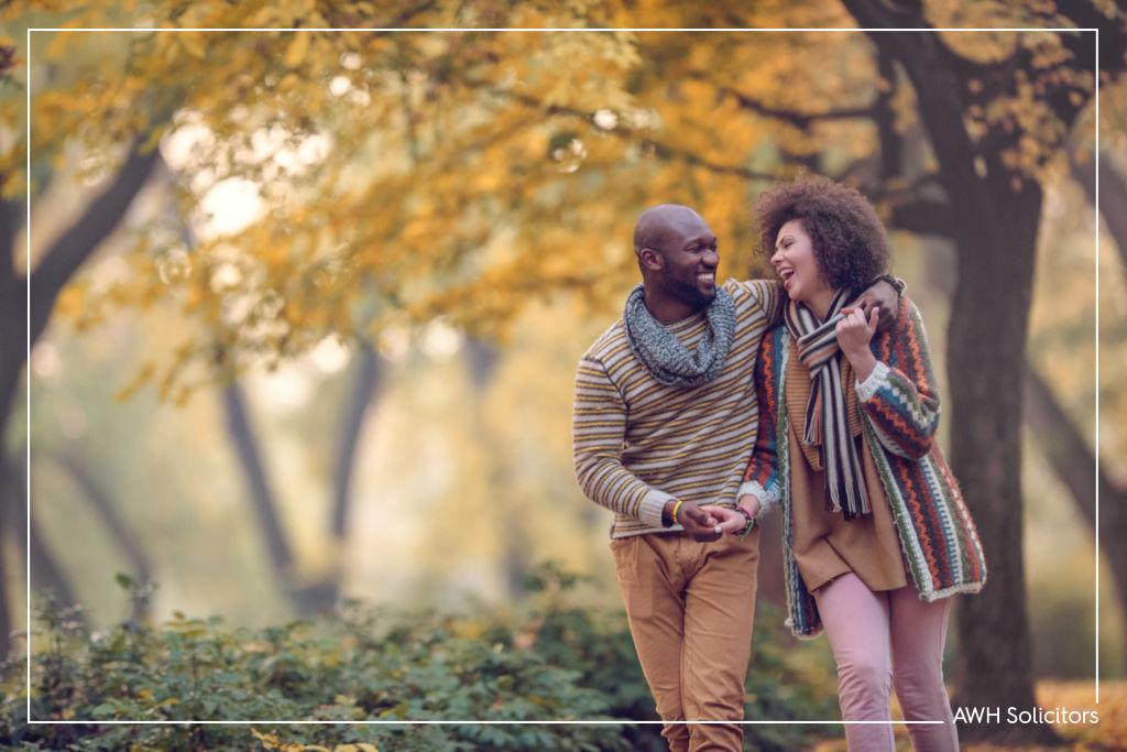 UK spouse visa refusal appeal process
