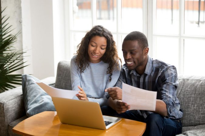Does Overstaying Affect a Spouse Visa Application?