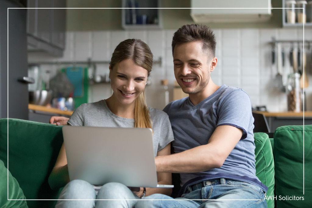 Spouse Visa Extension UK