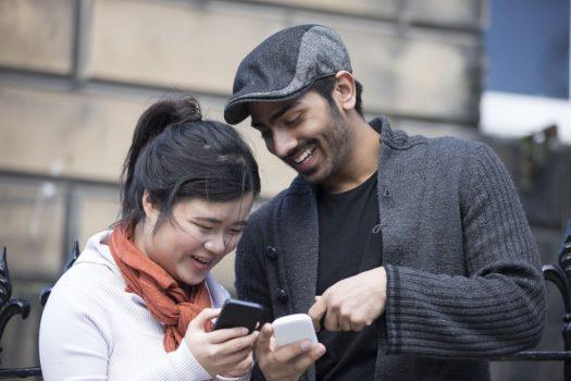 Spouse Visa UK Requirements 2020 Manchester