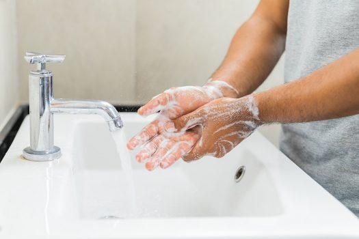 Nurse Wins Compensation For Contact Dermatitis Manchester